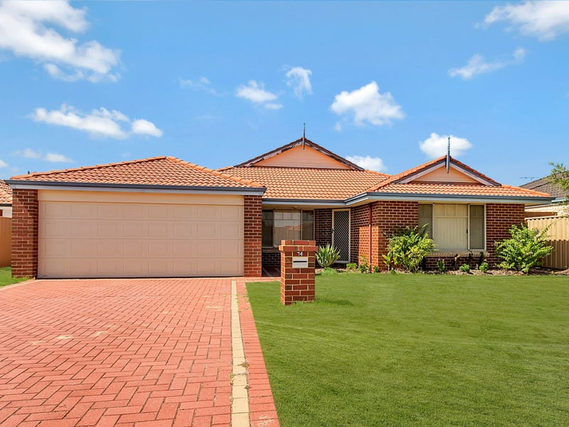 74 Fraser Road, Canning Vale, WA 6155