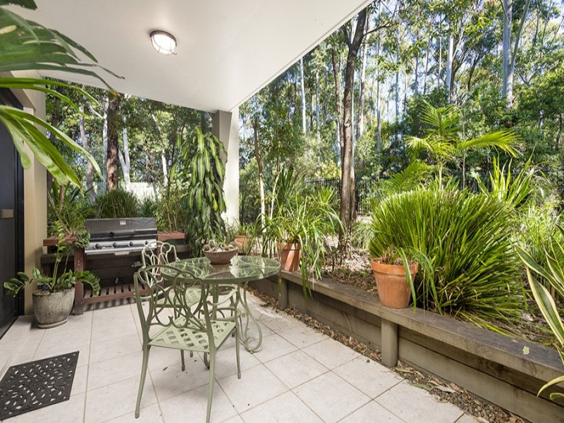 18/149-151 Gannons Road, Caringbah South, NSW 2229