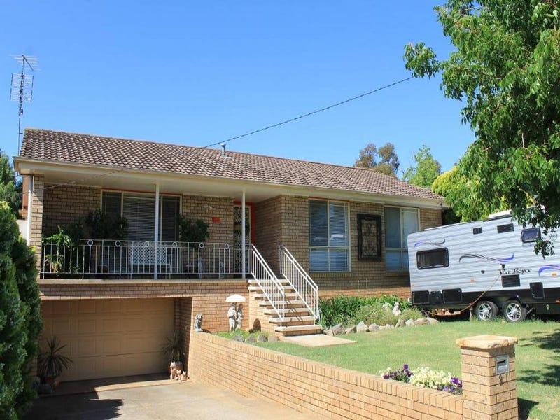 21 Toompang Street, Young, NSW 2594