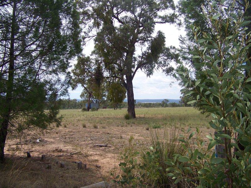 """Pinegrove"", Coonabarabran, NSW 2357"