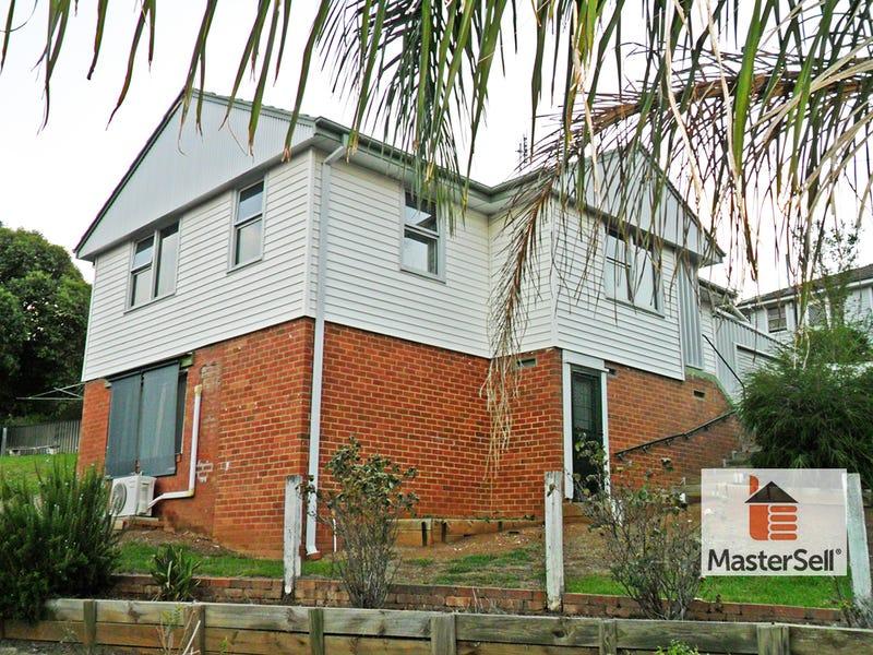 54 Hanley Lane, Gundagai, NSW 2722