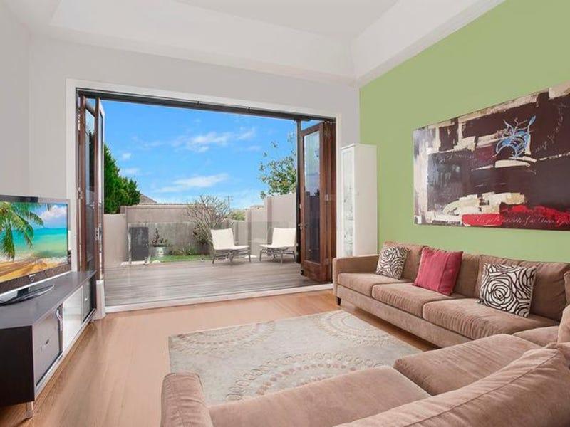25 Beach Street, Clovelly, NSW 2031