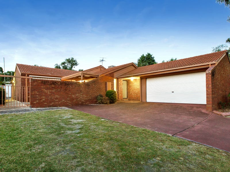 93 Willow Road, Frankston, Vic 3199