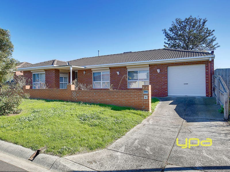 2/4 Nash Court, Meadow Heights, Vic 3048