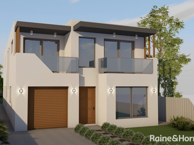 25 Old Liverpool Road, Lansvale, NSW 2166