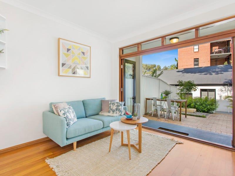 35 Morehead Street, Redfern, NSW 2016