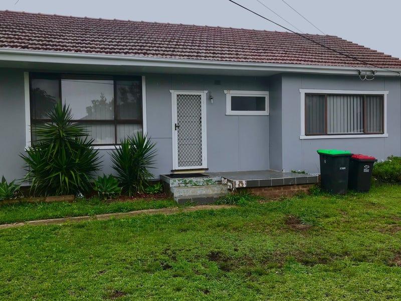 27 Dan Avenue, Colyton, NSW 2760