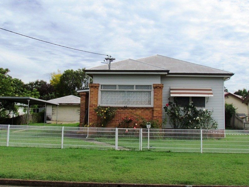 43 Love Street, Cessnock, NSW 2325