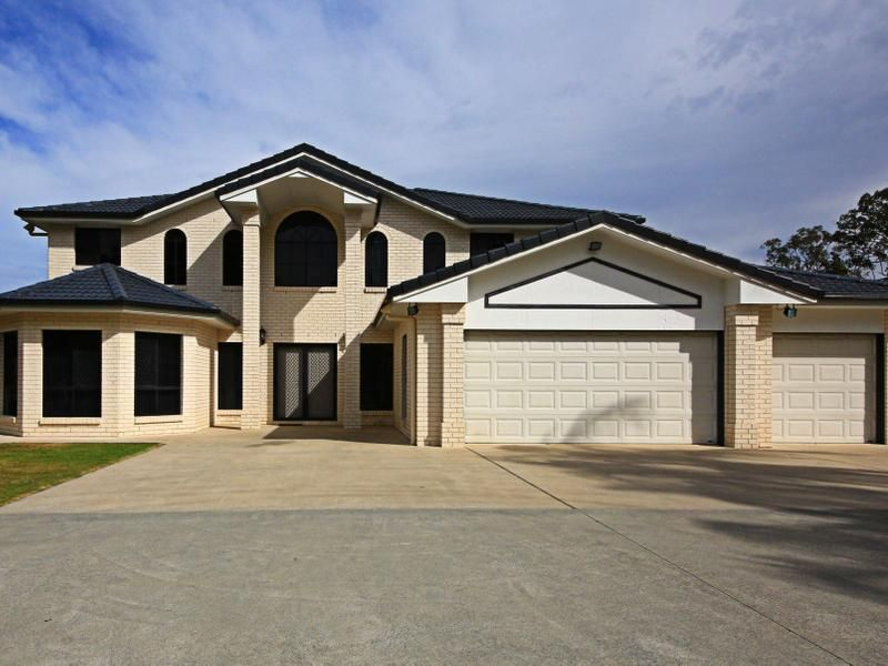 81-97 Derby Rd, Logan Reserve, Qld 4133