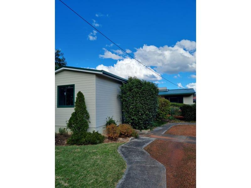 120 North Street, Berry, NSW 2535