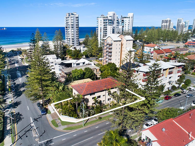 14 First Avenue, Broadbeach