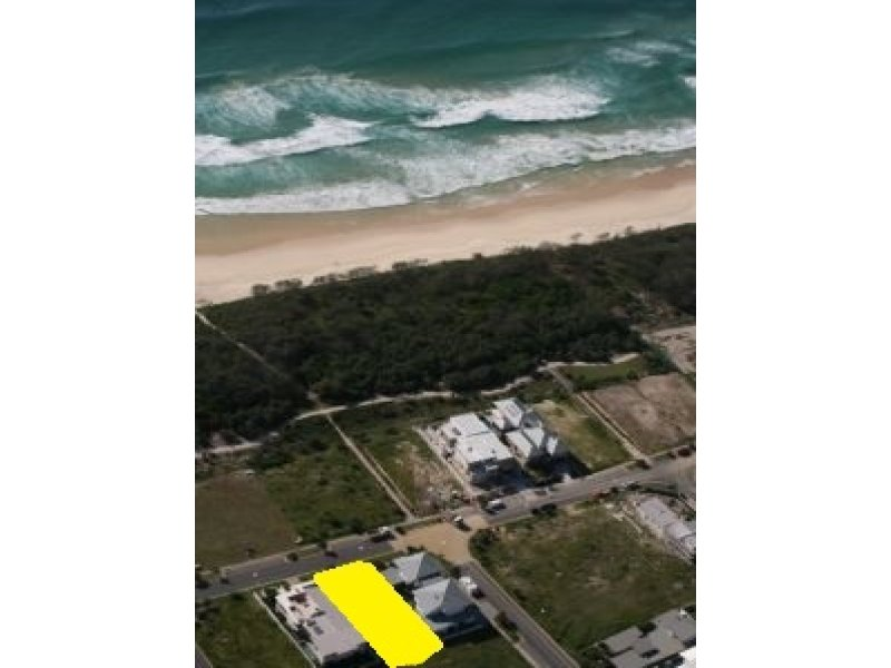 Lot 378, 16 Cylinders Drive, Kingscliff, NSW 2487