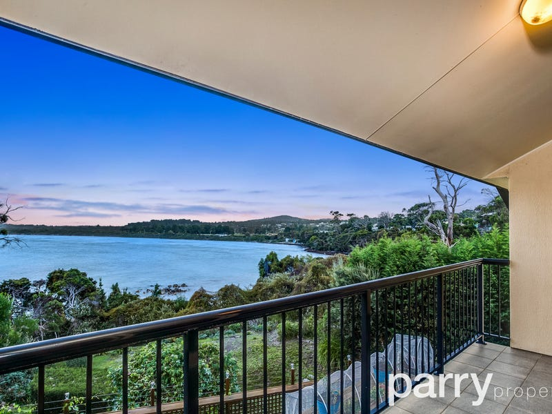 46 Gardners Road, Greens Beach, Tas 7270