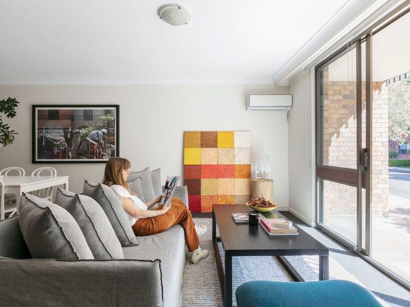 17/17-23 Cecil Street, Paddington, NSW 2021