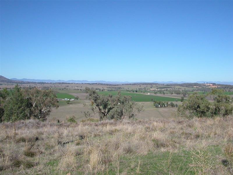 11 Bolah Ridge Road, Quirindi, NSW 2343
