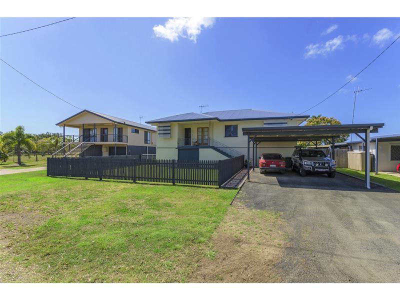 206 Fairymead Road, Bundaberg North, Qld 4670