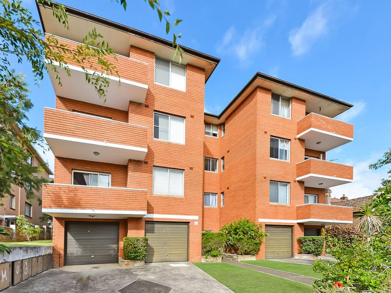 1/7 Short St, Carlton, NSW 2218