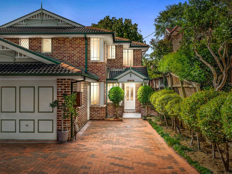 77B Copeland Road, Beecroft, NSW 2119