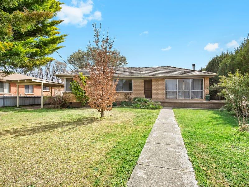 24 Araluen Street, Braidwood, NSW 2622