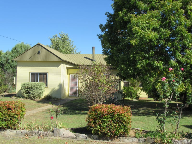 122 Coronation Ave, Glen Innes, NSW 2370