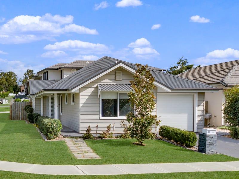 51 Kerrigan Crescent, Elderslie, NSW 2570