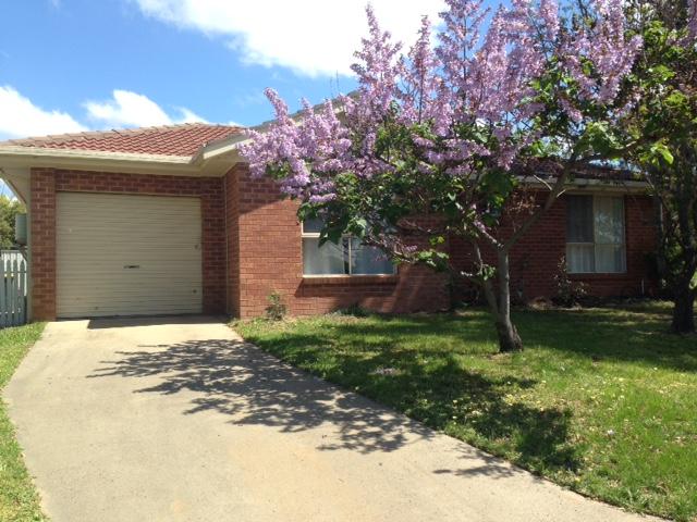 1/15 Oporto Road, Mudgee, NSW 2850