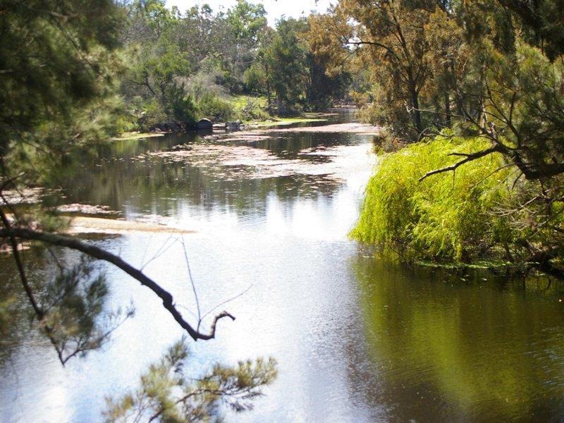 911 Comara Road, Retreat via, Uralla, NSW 2358