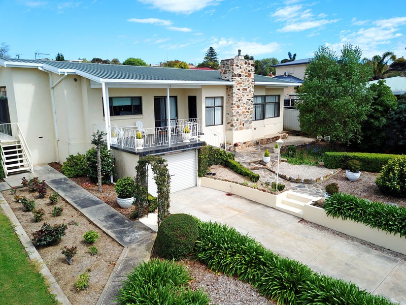 2 Lear Place, Port Lincoln