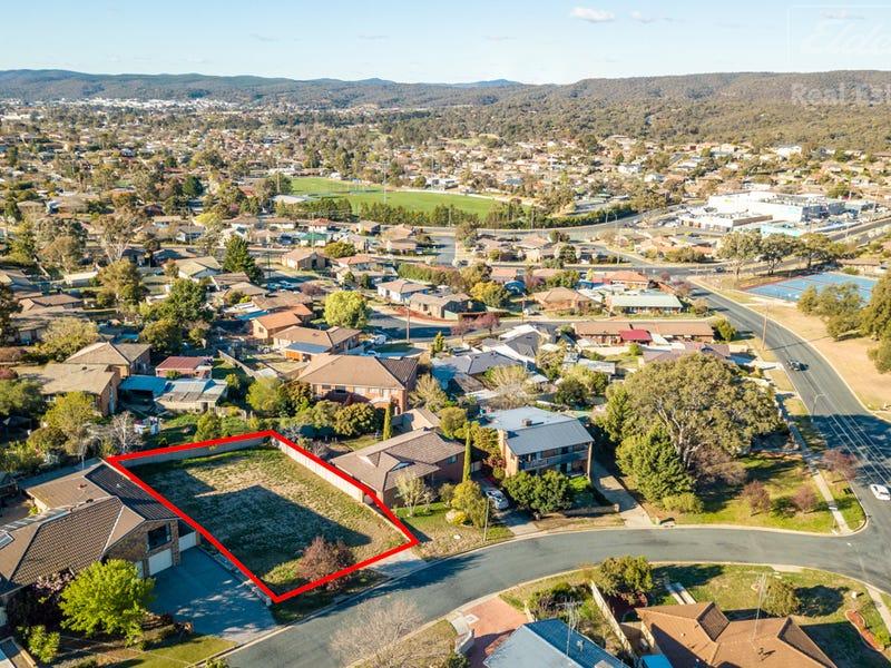 8 Harper Close, Karabar, NSW 2620