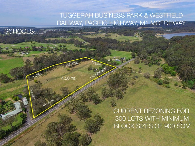 427 Old Maitland Road, Mardi, NSW 2259