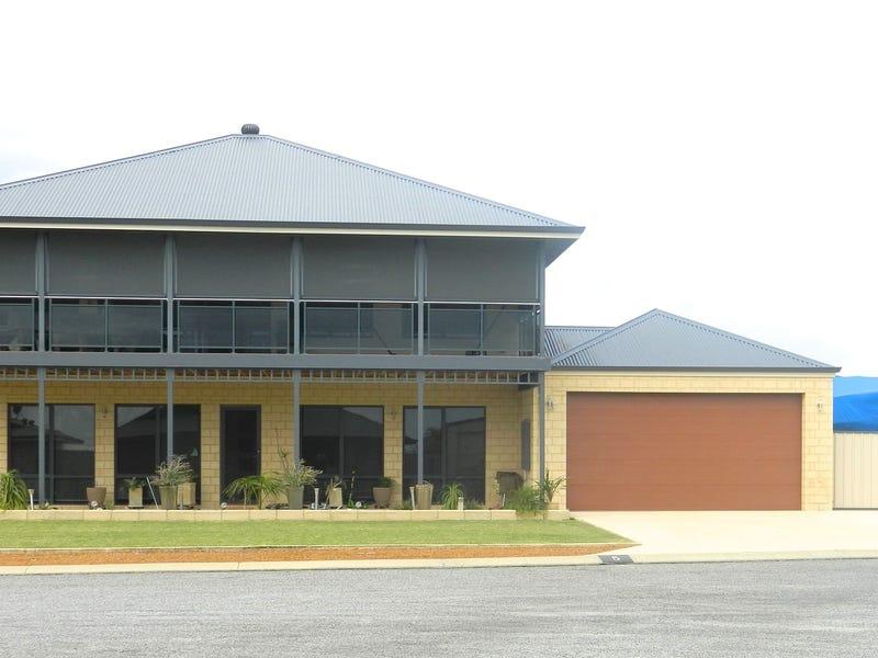 5 Acacia Court, Jurien Bay, WA 6516