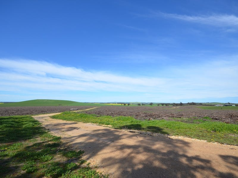 """Molloy"" Lot 2 Skipton Road, Beaufort, Vic 3373"