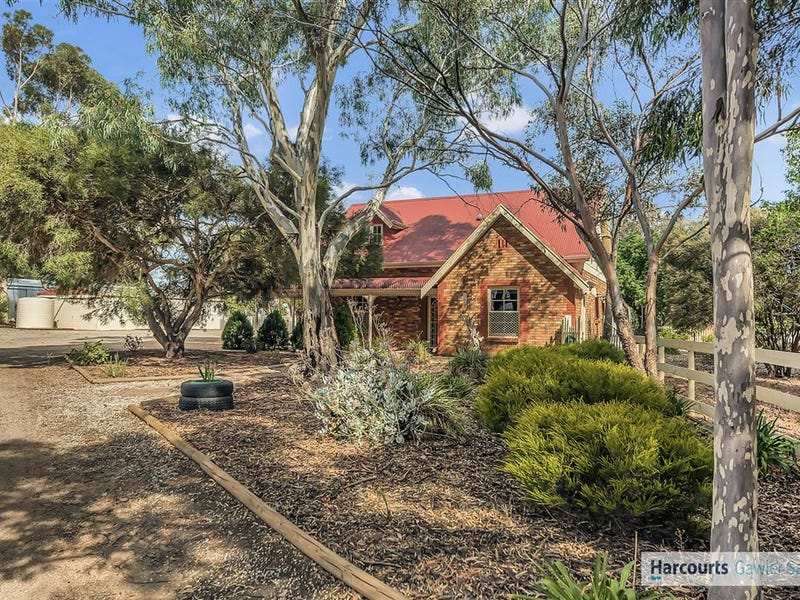 12 Edward Road, Gawler Belt, SA 5118