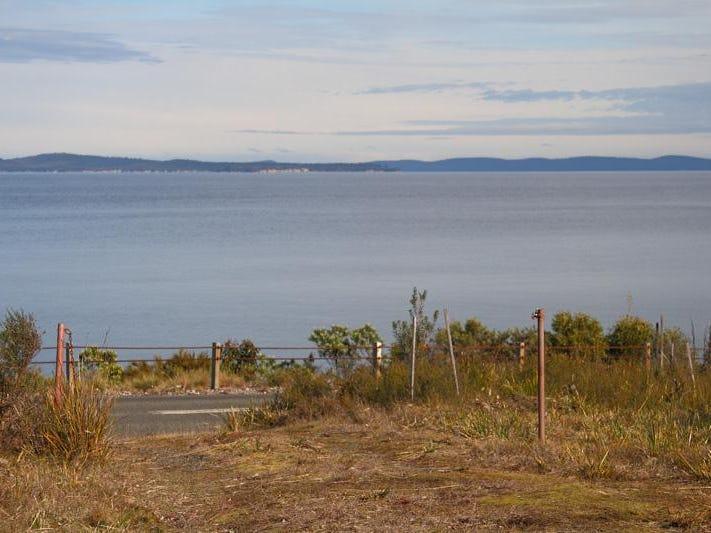 5154 & 5156 Channel Highway, Gordon, Tas 7150