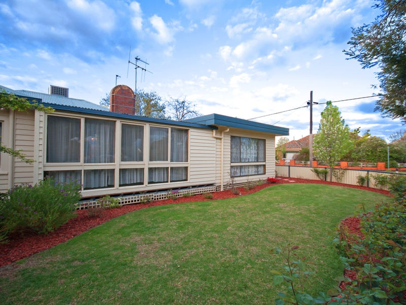 9 St Andrews Road, Shepparton, Vic 3630