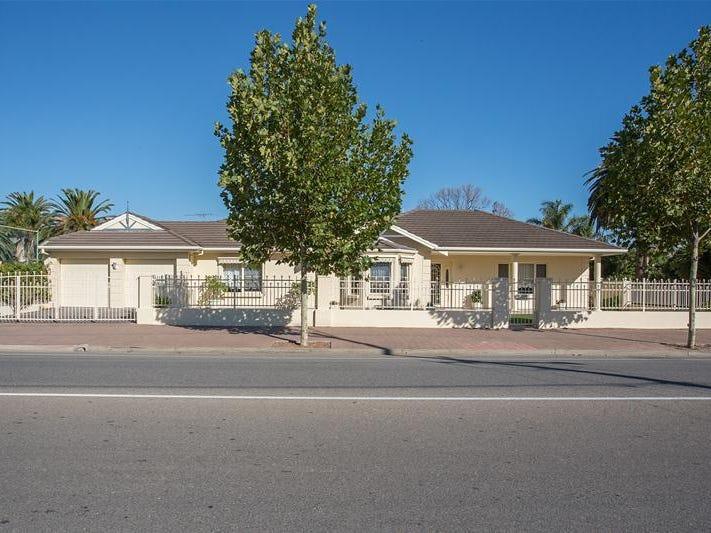 35A Whyte Street, Somerton Park, SA 5044