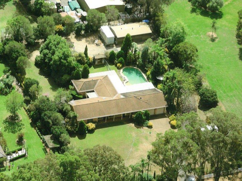 50 Smalls Road, Grasmere, NSW 2570