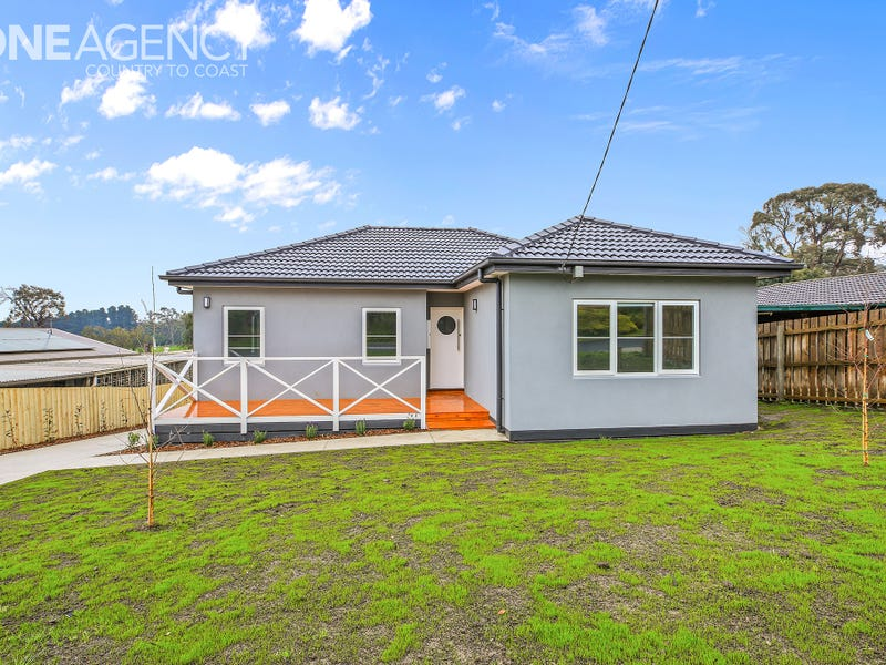 19 Tooronga Road, Willow Grove, Vic 3825