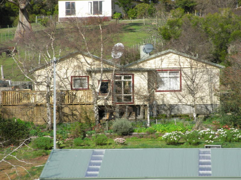 5 Upper Natone Road, Natone, Tas 7321
