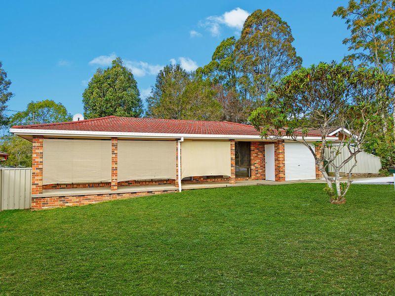 8 Kippara Close, Wauchope, NSW 2446