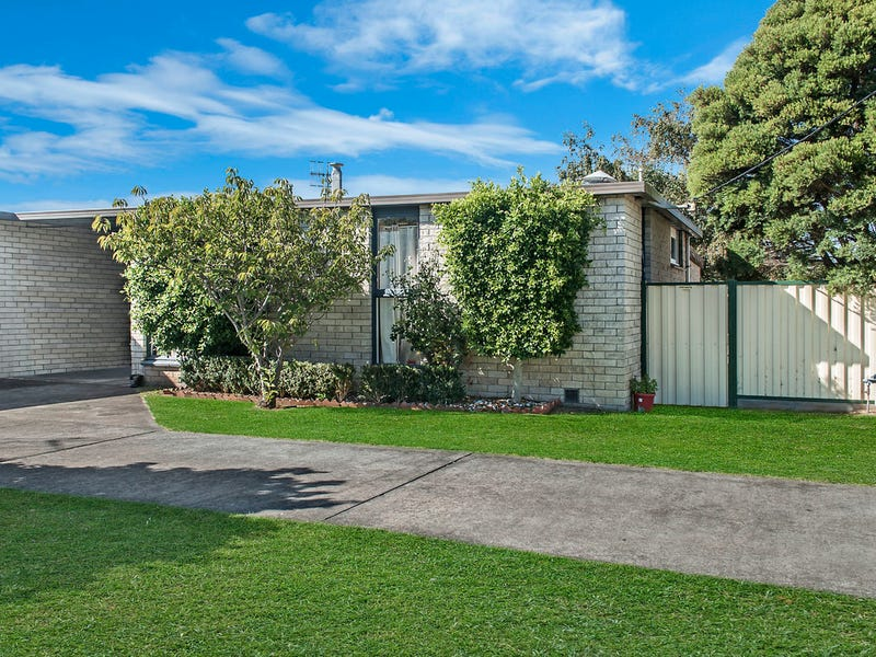 14 Donaldson Drive, Warrnambool, Vic 3280