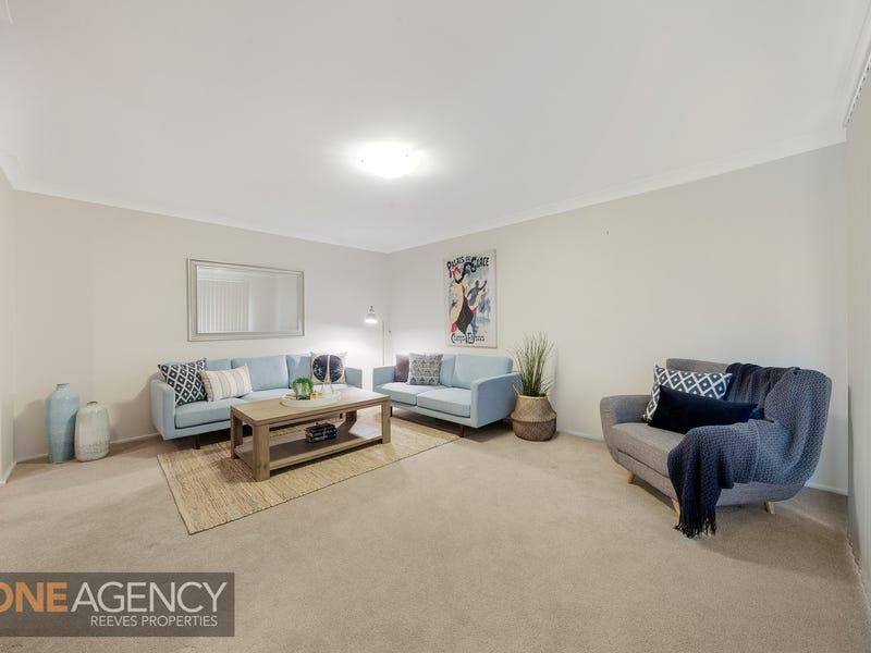 26 Sunland Crescent, Mount Riverview, NSW 2774