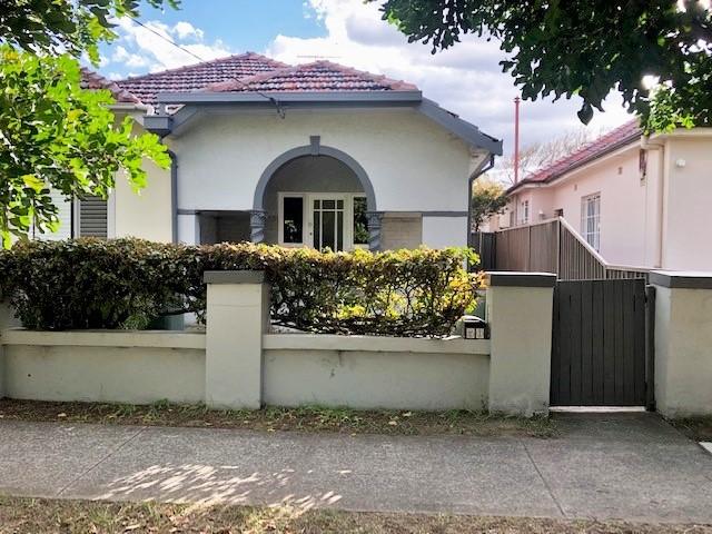 50 Robey Street, Maroubra, NSW 2035