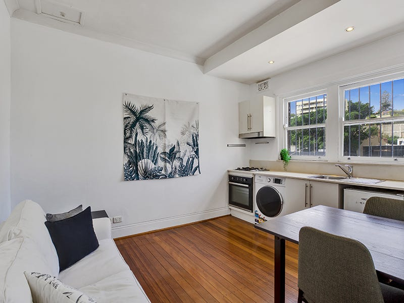 13/113 New South Head Road, Edgecliff, NSW 2027