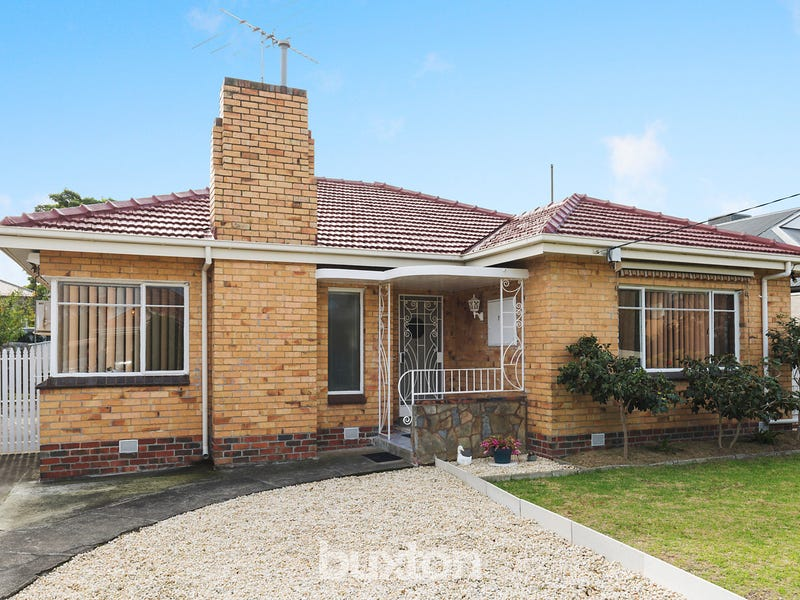 1 Purtell Street, Bentleigh East, Vic 3165