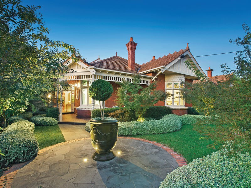 5 Central Park Road, Malvern East, Vic 3145