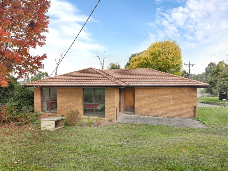 26 Old Warburton Highway, Seville East, Vic 3139