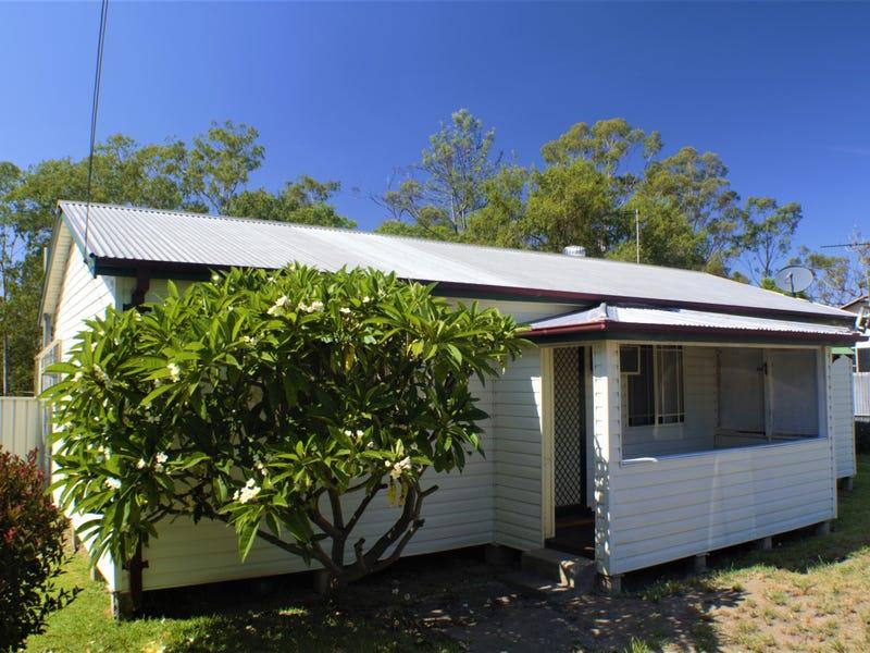 12 Second Street, Warragamba, NSW 2752
