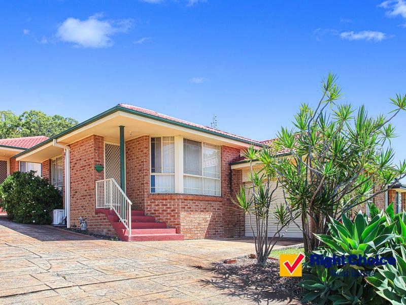 1/120 Hillside Drive, Albion Park, NSW 2527