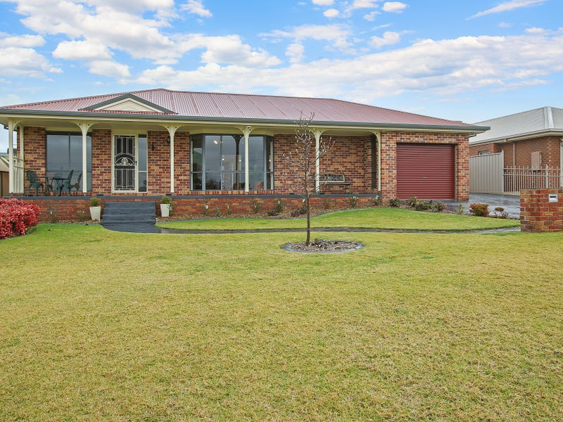 58 Hopetoun Road, Rutherglen, Vic 3685
